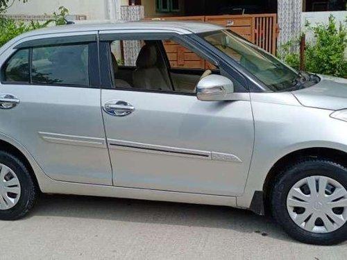 Maruti Suzuki Swift Dzire VDI, 2014, Diesel MT in Hyderabad