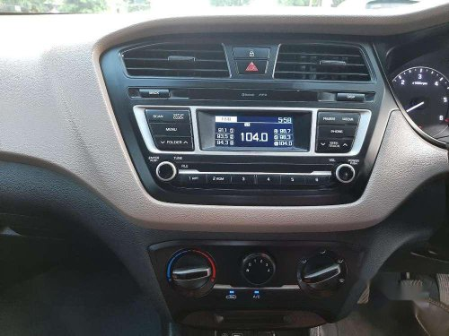 2015 Hyundai i20 Magna 1.4 CRDi MT in Ahmedabad