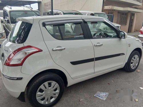 2016 Maruti Suzuki Swift LDI MT for sale in Nagar