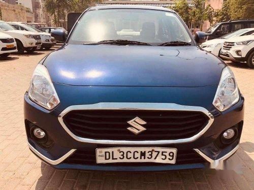Maruti Suzuki Swift Dzire 2017 MT for sale in Gurgaon