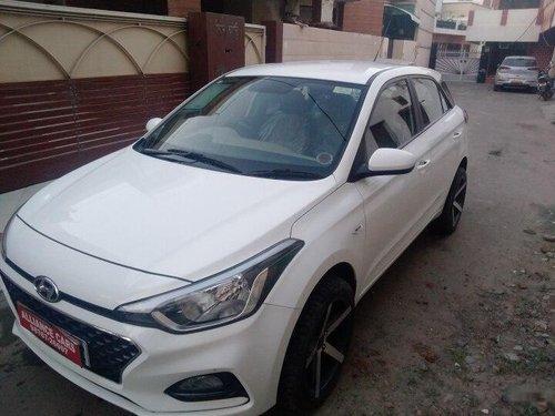 2019 Hyundai i20 Active 1.4 MT in Ludhiana