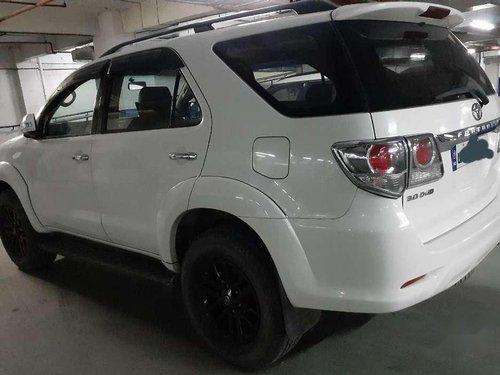 Toyota Fortuner 3.0 4x2, 2014, Diesel AT in Lucknow