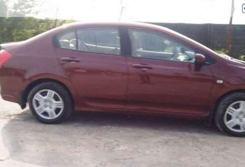 Used Honda City 2013 MT for sale in Purnia