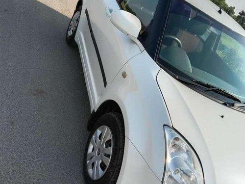 2011 Maruti Suzuki Swift LXI MT for sale in Anand
