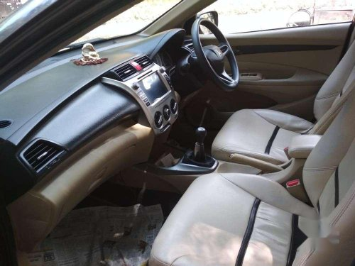Honda City S 2013 MT for sale in Pune