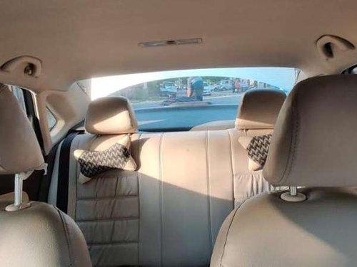 2011 Volkswagen Vento MT for sale in Jaipur