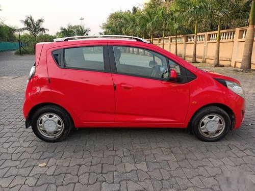 2011 Chevrolet Beat Diesel LT MT for sale in Mumbai