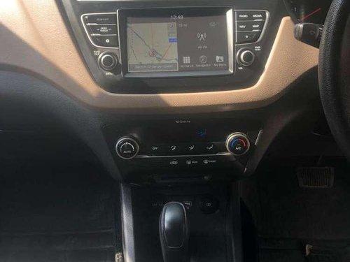 2018 Hyundai Elite i20 MT for sale in Chandigarh