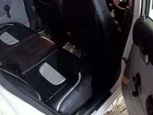Used 2018 Maruti Suzuki Alto 800 VXI MT for sale in Patna