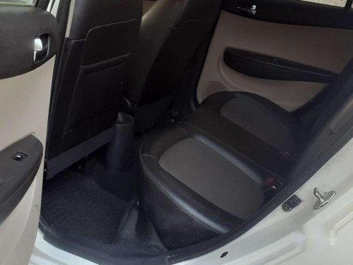 2014 Hyundai i20 Magna MT for sale in Kanpur