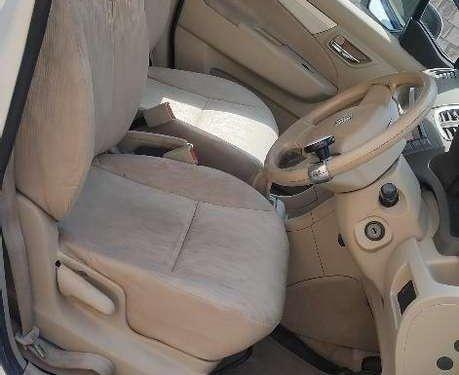 Maruti Suzuki Ertiga VDi, 2015, Diesel MT for sale in Agra