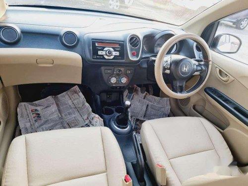 Honda Mobilio S i-DTEC 2014 MT for sale in Chandigarh