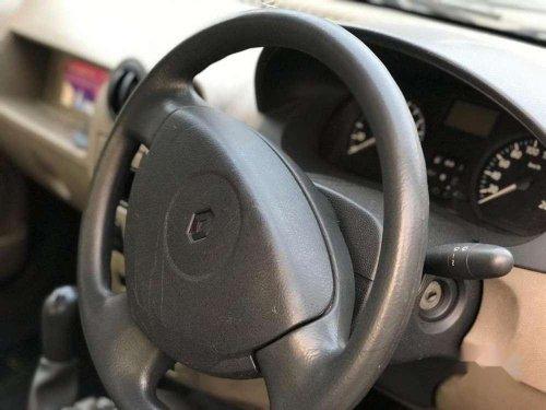 Used 2009 Mahindra Renault Logan MT for sale in Mumbai