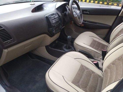 2010 Hyundai i20 1.2 Asta MT for sale in Ahmedabad