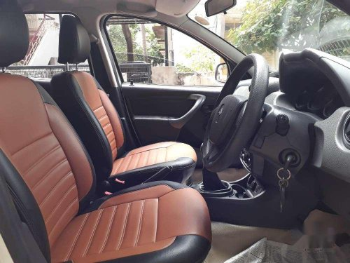 Used 2015 Renault Duster MT for sale in Madurai