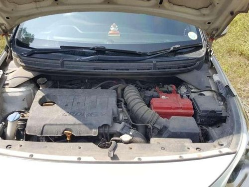 2016 Hyundai i20 Active 1.4 SX MT for sale in Pune-5