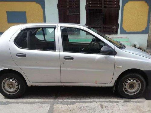 2015 Tata Indica V2 MT for sale in Vijayawada