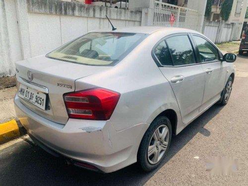 Used 2012 Honda City E MT for sale in Kharghar