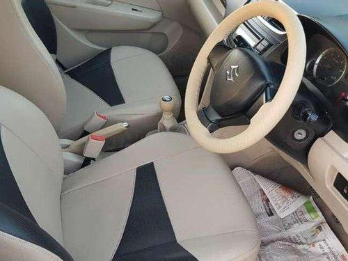 Used 2014 Maruti Suzuki Swift Dzire MT in Ahmedabad