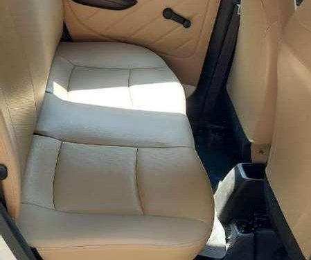 Used 2018 Hyundai Eon Era MT for sale in Salem