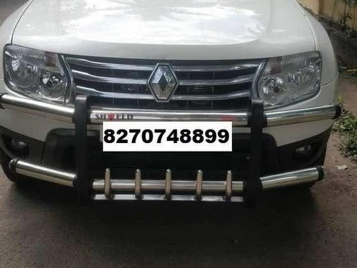 Used 2013 Renault Duster MT for sale in Tiruppur