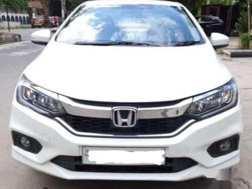 Honda City 2018 MT for sale in Kochi