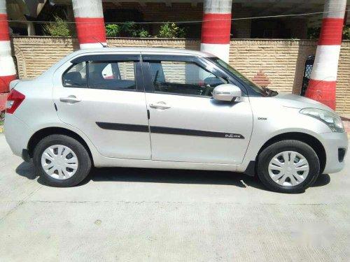 2012 Maruti Suzuki Swift Dzire MT for sale in Indore