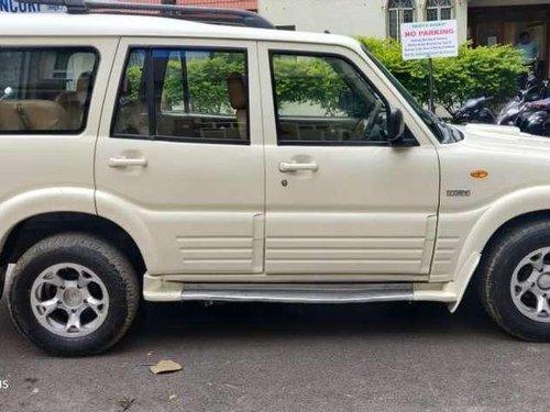 2006 Mahindra Scorpio SLX 2.6 Turbo 7 Str MT in Nagar