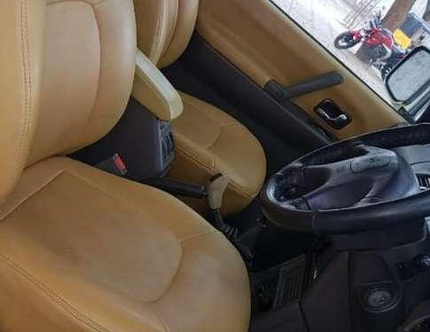 Used 2010 Mitsubishi Pajero MT for sale in Hyderabad-2