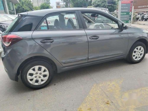 2015 Hyundai Elite i20 MT for sale in Amritsar