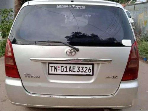 Toyota Innova 2007 MT for sale in Coimbatore