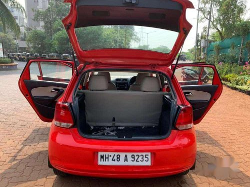 2012 Volkswagen Polo MT for sale in Mumbai-1