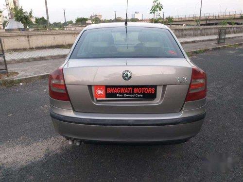 2008 Skoda Laura MT for sale in Ahmedabad
