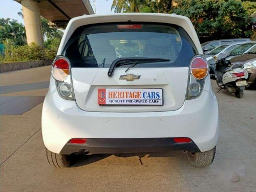 Used 2011 Chevrolet Beat LT MT for sale in Mumbai