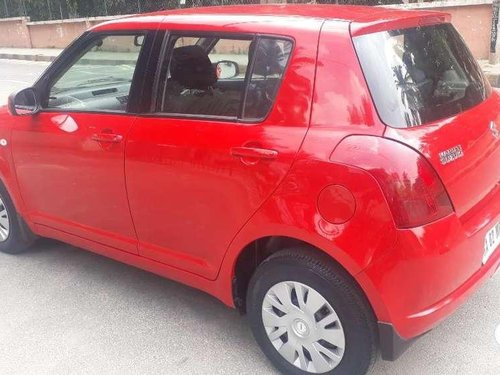 Maruti Suzuki Swift VXI 2006 MT for sale in Nagar