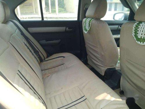 2015 Maruti Suzuki Swift Dzire MT for sale in Cuddalore