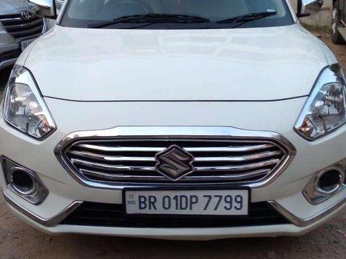 Maruti Suzuki Swift Dzire VDI, 2018, Diesel MT in Patna