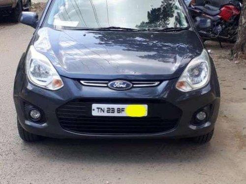 Used 2014 Ford Figo MT for sale in Tiruppur
