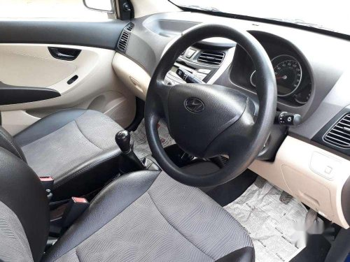 2013 Hyundai Eon Magna MT for sale in Ahmedabad