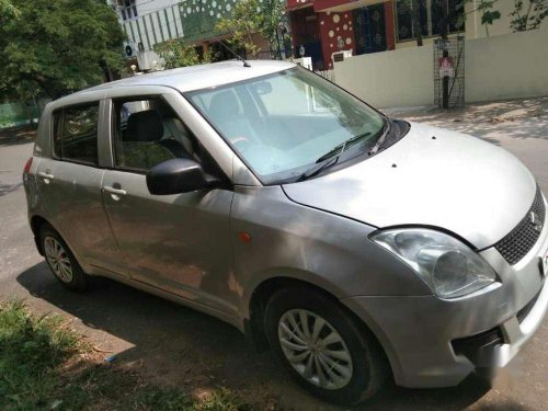 2009 Maruti Suzuki Swift LDI MT for sale in Chennai