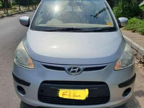 Used 2008 Hyundai i10 Magna 1.2 MT in Hyderabad
