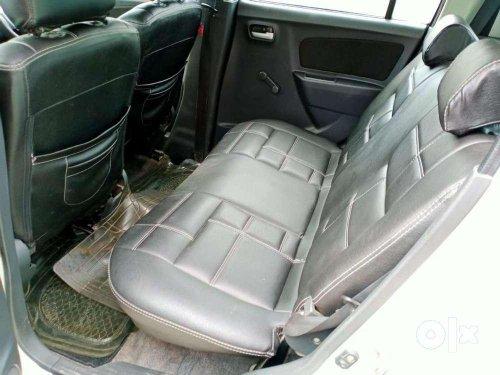 Used 2011 Maruti Suzuki Wagon R LXI CNG MT in Gurgaon