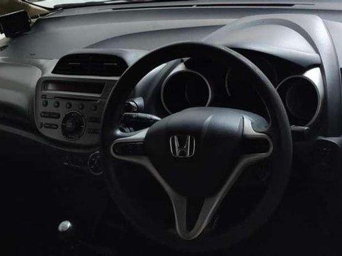 2012 Honda Jazz S MT for sale in Erode