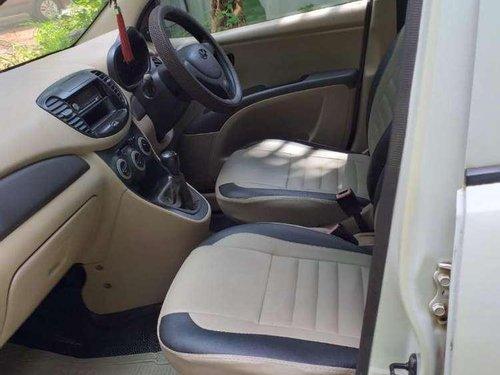 Used 2008 Hyundai i10 Era MT for sale in Malappuram