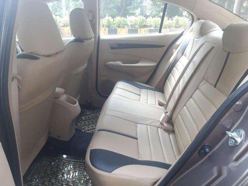 2013 Honda City S MT for sale in Mumbai