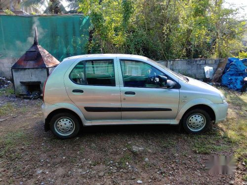 Used Tata Indica V2 DLS 2008 MT for sale in Kochi