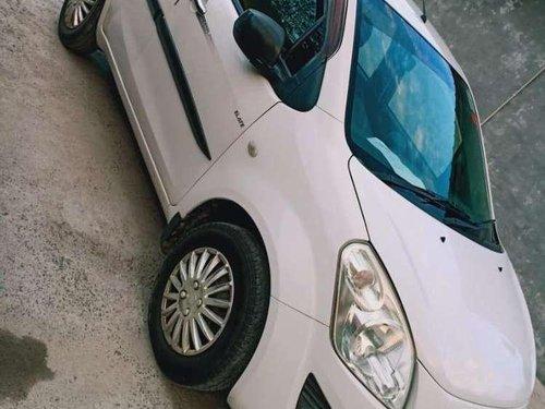 2014 Maruti Suzuki Ritz MT for sale in Gurgaon