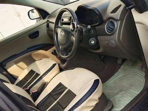 2011 Hyundai i10 Era 1.1 MT for sale in Amritsar