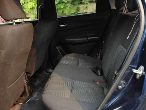 Used 2018 Maruti Suzuki Swift ZXI MT for sale in Nagar