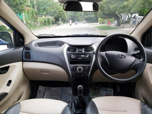 Hyundai EON Era Plus 2015 MT for sale in Bangalore